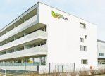 Eco Suite Hotel – ein ökologisches Vorzeigeprojekt in Salzburg – SN-BAUREPORTAGE